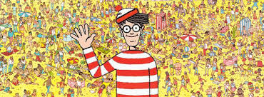 where s wally announced spotlight report the best
