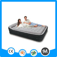 wholesale air mattress wholesale air mattress suppliers and