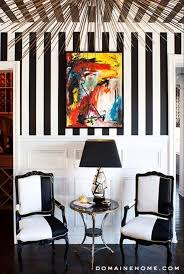 best 25 jeff andrews design ideas on pinterest jeff andrews