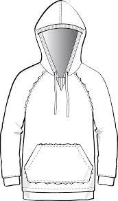 172 best men fashion illustrations images on pinterest menswear