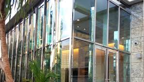 Metal Curtain Wall Curtain Wall Panels Curtain Wall Cladding We Can Do It For You