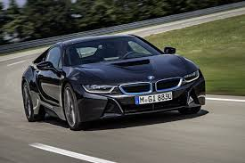 cars that look like lamborghinis 2017 bmw i8 specifications pictures prices