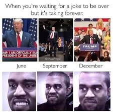 You Re Not Funny Meme - it s not funny anymore