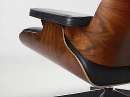 chaise eames vitra vitra lounge chair