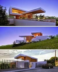 1001 Minecraft House Ideas 7 190 Likes 23 Comments Amazing Architecture Amazing
