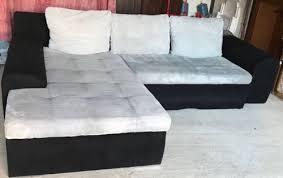 sofa zu verkaufen sofa zu verkaufen in baden württemberg kehl ebay kleinanzeigen