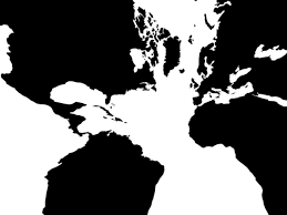 What Is A World Map by What Does Earth Look Like Youtube