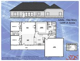 Home Plans For Sale Trendy 13 Small Narrow Floor Plans 17 Best Ideas About House On