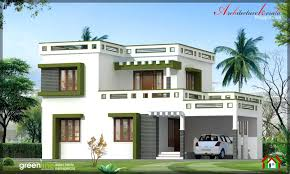 free modern house plans new home plans and designs beautiful modern small house plans and