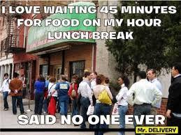Delivery Meme - 15 best mr delivery memes images on pinterest college life