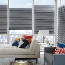 hunter douglas solera in laguna hills ca house of blinds inc