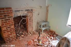 how to tile a herringbone floor family room 10
