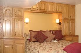 Bedroom Wall Units For Storage Design Tv Unit Wall Treatment Wood Tags Bedroom Custom Bedroom