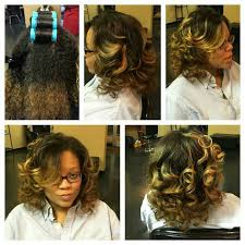 roller wrap hairstyle ideas about roller wraps for black hair cute hairstyles for girls