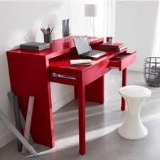 bureau coulissant une sélection de consoles bureau et autres tables basses