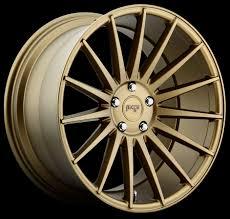 lexus bronze rims niche form matte bronze m158 20x8 5 20x10 5 staggered wheels