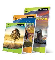 classmate register online classmate notebook 24x18 cm ruled 120 pg sb002851 rs26