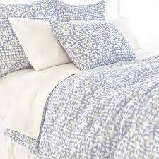 discount duvet covers annie selke outlet