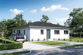 Haus Suchen Zum Kaufen Einen Bungalow Bauen Preise Anbieter Infos