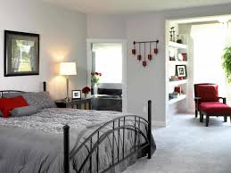Celebrity Home Interiors Ideas Intended For Latest Bedroom Bedroom Designs Interior