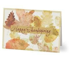 hallmark business cards 47 best celebrate thanksgiving images on