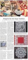 Modulk He Pressestimmen Stadt Wangen Im Allgäu
