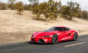 motor cars toyota stg auto group bmw toyota sports car best team spirit