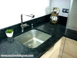 cuisine avec plan de travail en granit plan travail granit et cuisine prix plan de travail en granit noir