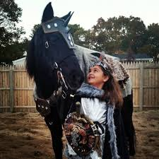 Original Halloween Costumes 2014 by 8 More Amazing Reader Halloween Costumes Horse Nation