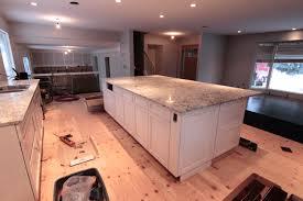 9 foot kitchen island 9 foot kitchen island kitchen inspiration design