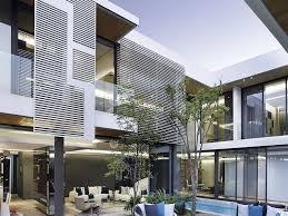 Modern Mansions Design Ideas Home Design Modern Mansion Home Design Ideas South Africa Home