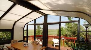 design sunroom sunroom pictures sun room photos sunroom ideas patio enclosures