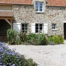 chambre d hote de charme beaujolais beaujolais chambre d hotes 55 images galerie photos des saisons