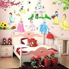 princess home decoration games princess room decor home decoration games 2013 tradesman