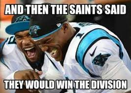 Funny Saints Memes - new orleans saints jokes kappit