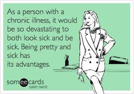 Invisible Illness Meme - chronically ill invisible illnesses pinterest fibromyalgia