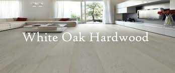White Oak Wood Flooring White Oak Hardwood Flooring Millennium Hardwood Flooring