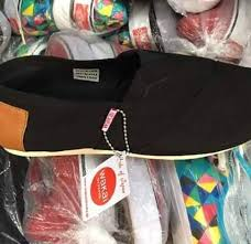 Jual Sepatu Wakai pusat grosir sepatu vans converse wakai dewasa dan anak home