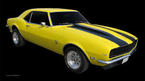 what 60s muscle cars is your favorite car from the s and my cougar