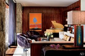 1963 Home Decor Take A Look At Jennifer Aniston U0027s 1970s Residence In Beverly Hills