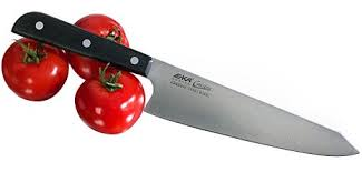 choosing the right knife steel u2014 sandvik materials technology