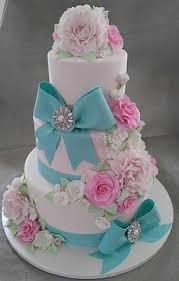 vintage bakery llc wedding cakes columbia sc wedding cake photo