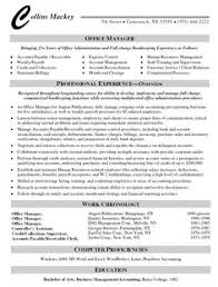 Bookkeeping Job Description Resume by Stylist Design Ideas Medical Office Manager Resume 11 Call Center