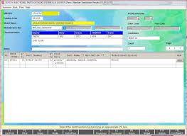 lexus rx300 knock sensor code rx300 2004 knock sensor part number rx 300 rx 350 rx 400h
