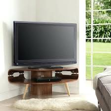 Corner Tv Cabinets For Flat Screens With Doors by Tv Stand Corner Tv Stand 52 Inch Flat Screen Corner Tv Stands