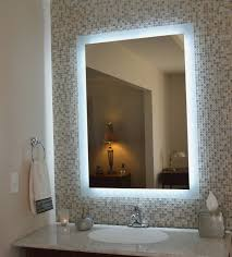 fair 30 bathroom mirrors walmart design decoration of makeup