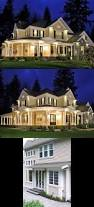 best images about house plans for kids pinterest house plan chp coolhouseplans