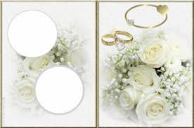 cadre photo mariage cadre mariage de crevette995