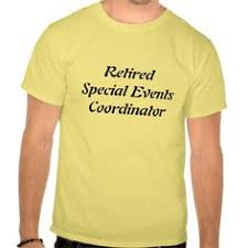 director of special events by day rockstar by nigh t shirt hoodie