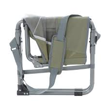 Gci Outdoor Pico Arm Chair Loden Xpress Chair Gci Outdoor 24273 Folding Chairs Camping